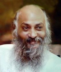 Osho Mystic Rose                                     Group & Training